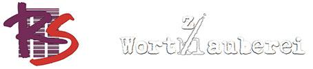 Die Wortklauberei